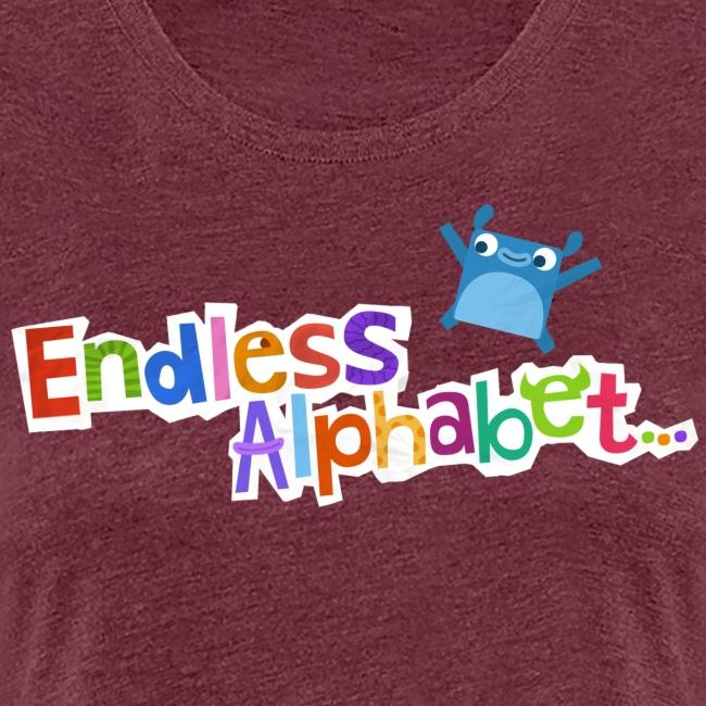 Endless Alphabet Gear