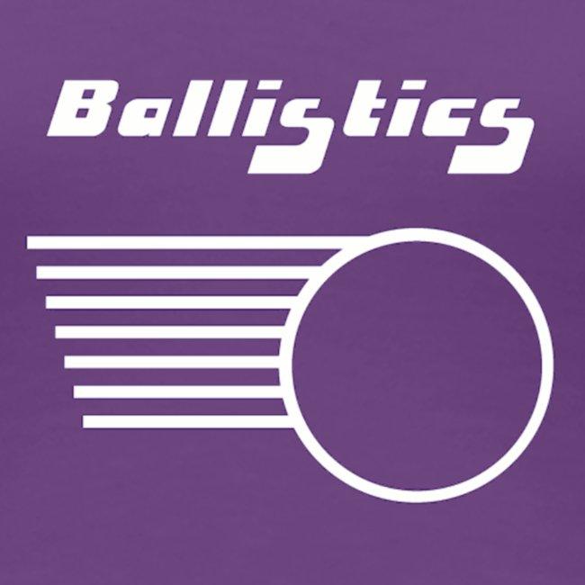 ballistics300dpi 750 gif