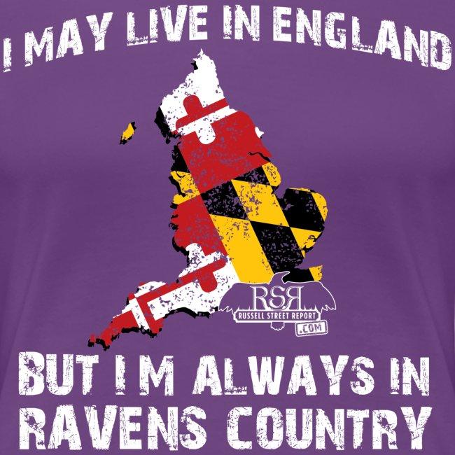 RavensCountryTee England 04 png
