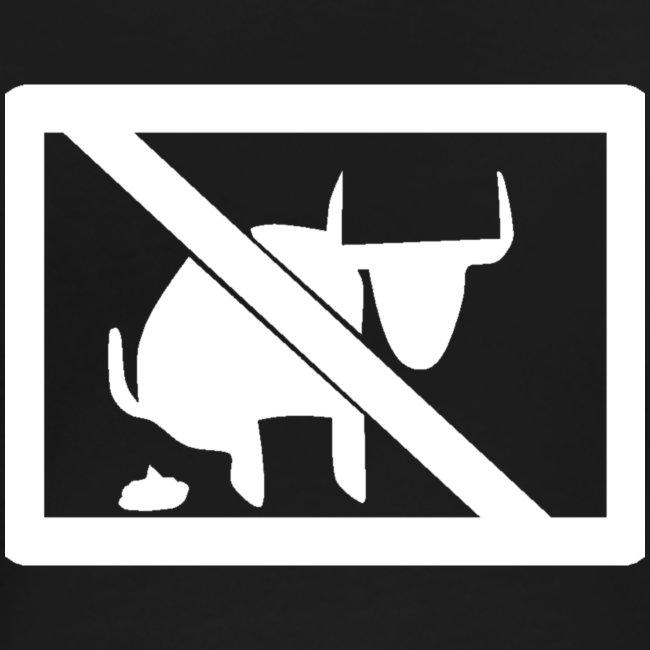 No Bull logo