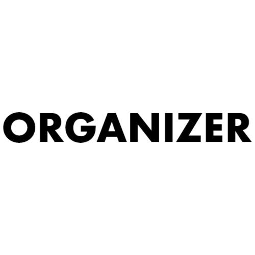 ORGANIZER - Women's Premium T-Shirt