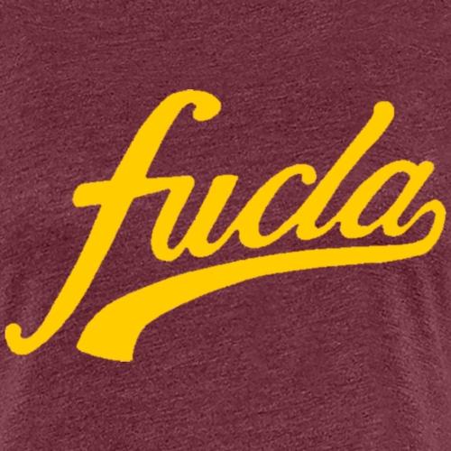 FUCLA Shirt - Women's Premium T-Shirt