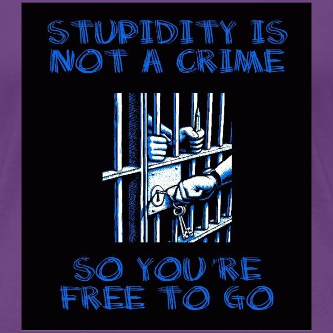 stupidity jpg