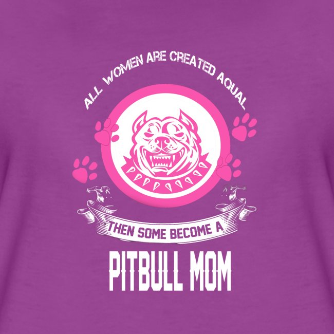 pitbullmom