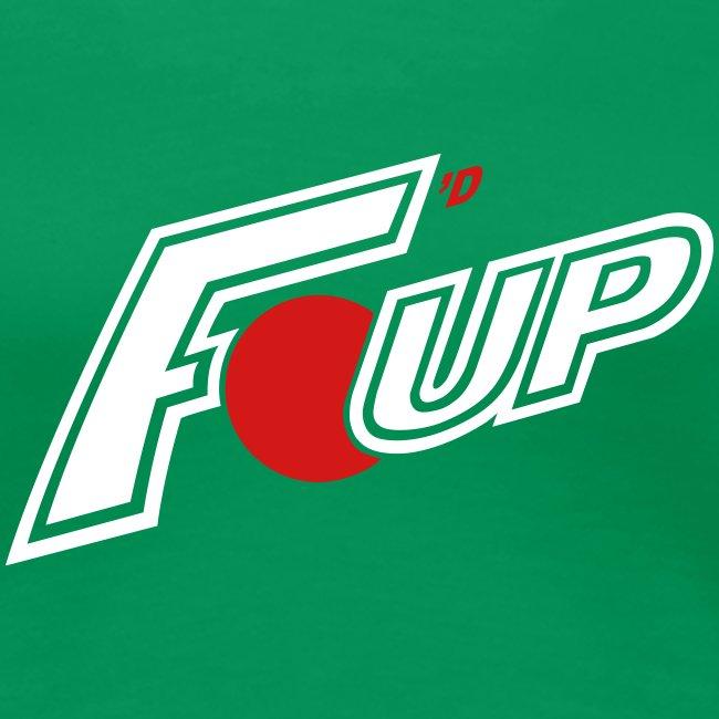 Fup 3color
