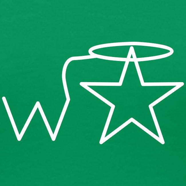 wstar vector