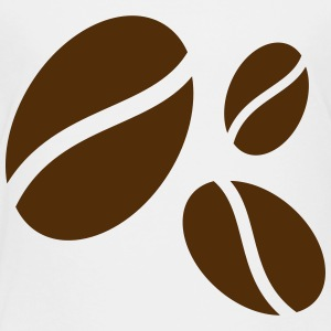 coffee beans - Toddler Premium T-Shirt