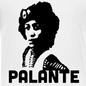Palante - Toddler Premium T-Shirt