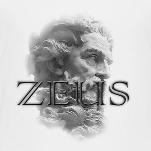 ZEUS - Toddler Premium T-Shirt