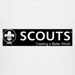 Scouts - Toddler Premium T-Shirt
