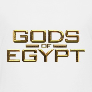 gods-of-egypt - Toddler Premium T-Shirt