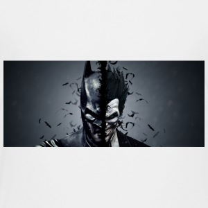 Batman - Toddler Premium T-Shirt