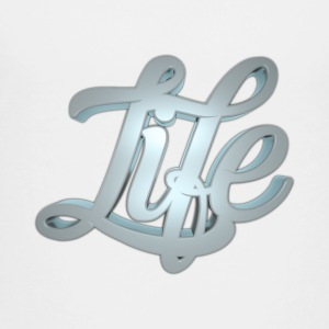 Life - Toddler Premium T-Shirt