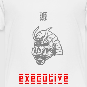 exec_k - Toddler Premium T-Shirt