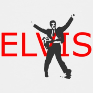 elvis - Toddler Premium T-Shirt