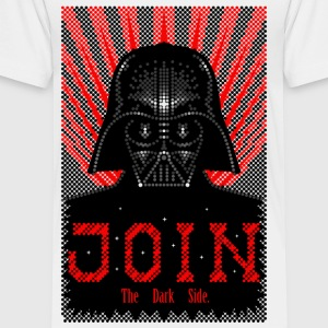 Darth Vader Joinpoint 2017 - Toddler Premium T-Shirt