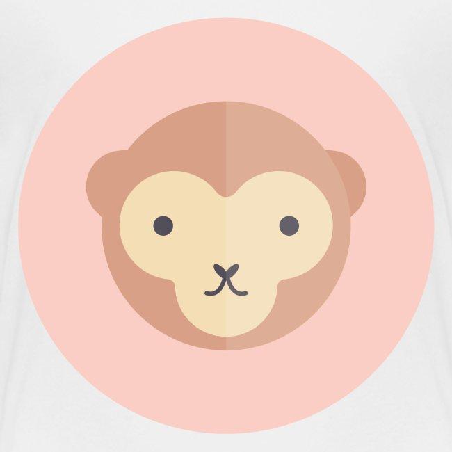 Monkey