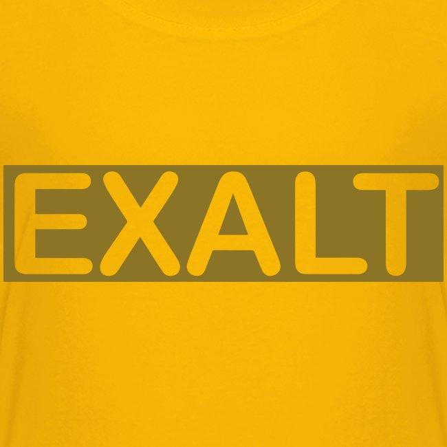 EXALT