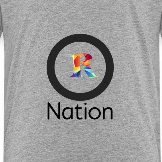 Reaper Nation