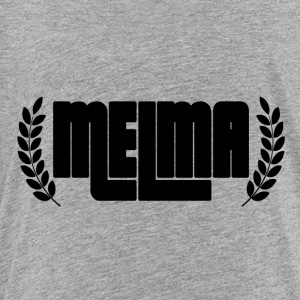 Melma Tee - Toddler Premium T-Shirt
