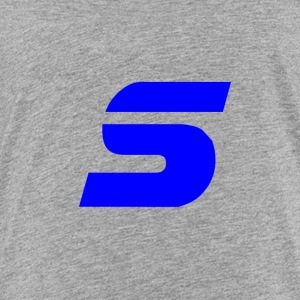 STRIVE NATION LOGO - Toddler Premium T-Shirt