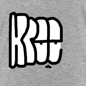 KROE Large - Toddler Premium T-Shirt