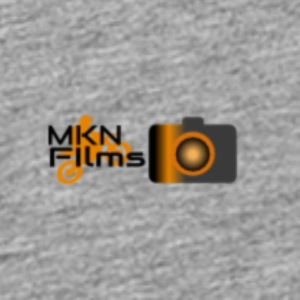 MKN Films - Toddler Premium T-Shirt