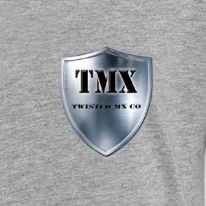 tmx shield - Toddler Premium T-Shirt