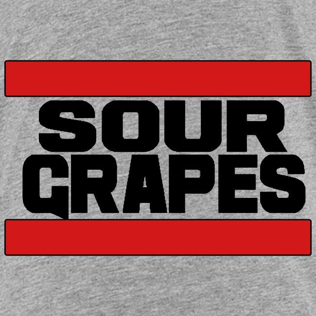 Grape M C