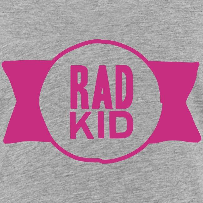 Rad Kid