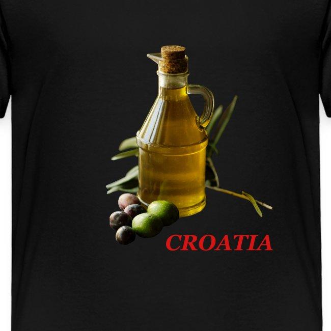 Croatian Gourmet 2