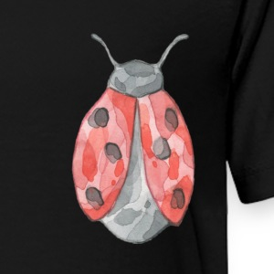 Lady Bug - Toddler Premium T-Shirt