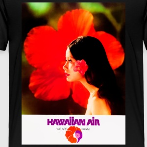 vintage hawaii - Toddler Premium T-Shirt