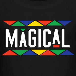 Magical - Toddler Premium T-Shirt