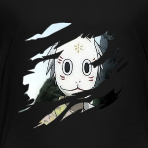Anime - Toddler Premium T-Shirt