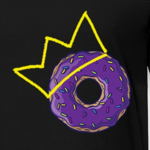 Royal Donuts - Toddler Premium T-Shirt