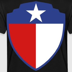 LONE STAR STATE - Toddler Premium T-Shirt