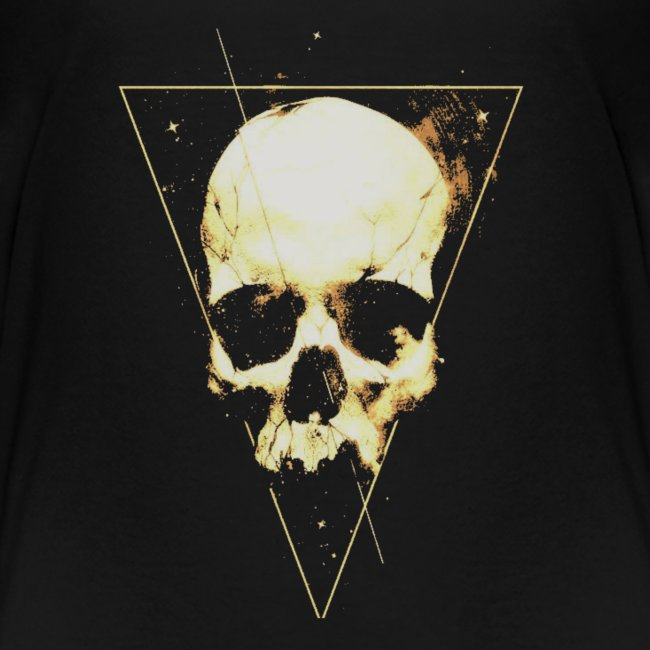 deathwatch By Royalty Apparel
