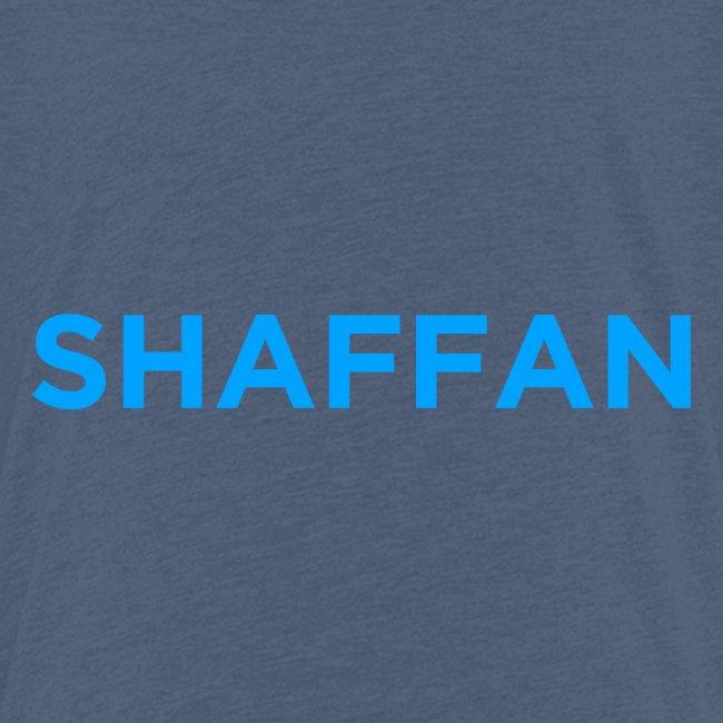 Shaffan