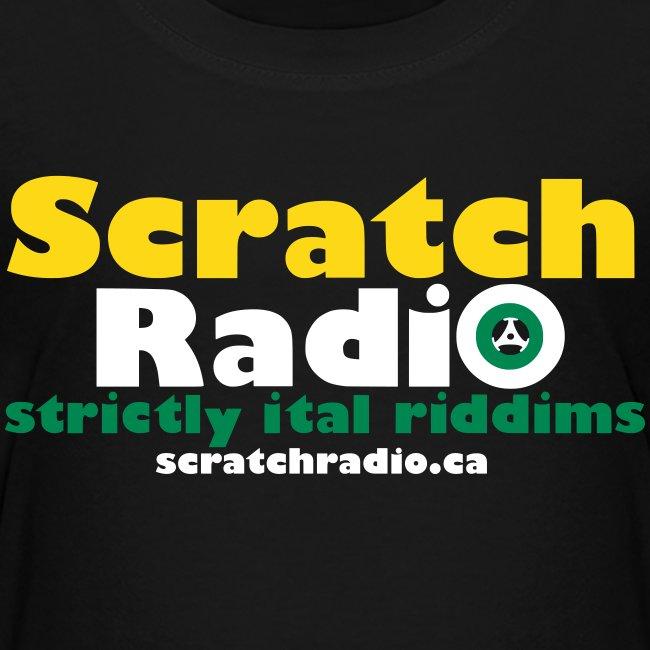 logo with url 3c