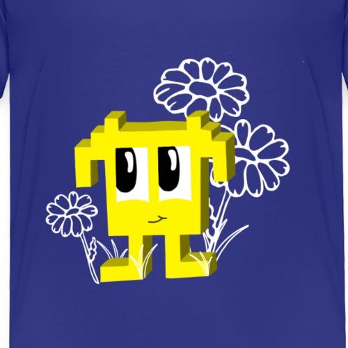 Morning Joy - Toddler Premium T-Shirt