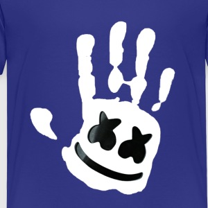 marshmello - Toddler Premium T-Shirt