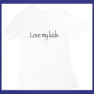 image - Toddler Premium T-Shirt
