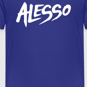 Alesso House - Toddler Premium T-Shirt