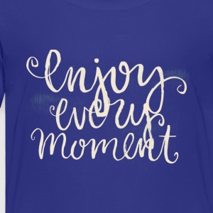 quote - Toddler Premium T-Shirt