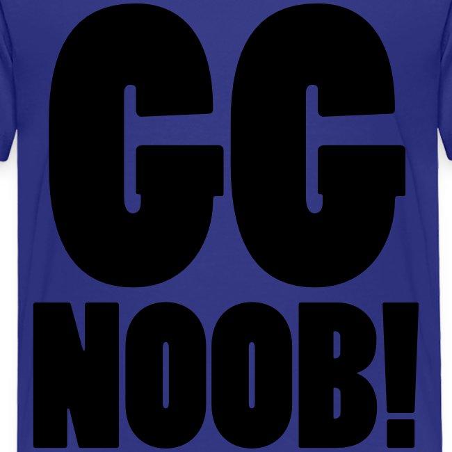 GG Noob