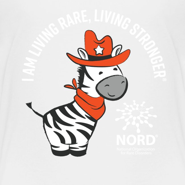 LRLS Tshirt