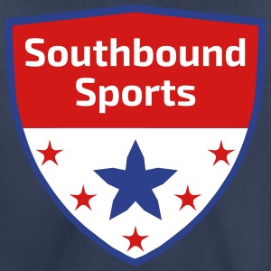 Southbound Sports Crest Logo - Toddler Premium T-Shirt