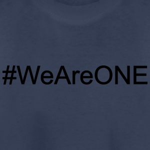 we_r_one - Toddler Premium T-Shirt