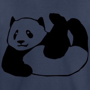 Panda bear - Toddler Premium T-Shirt
